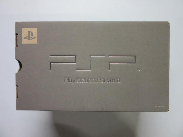 PSP-2000 Crisis Core FF7仕様 Crisis Core FF7同梱版